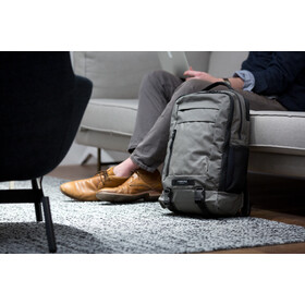 Timbuk2 The Authority Zaino, moss